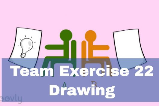 Communication Games – Drawing